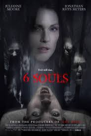 6soulsposter