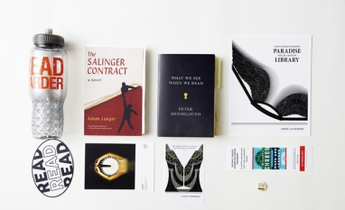 Photo from Book Riot on Quarterly.co