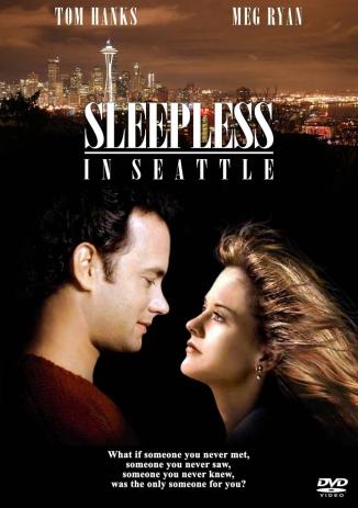 936full-sleepless-in-seattle-poster