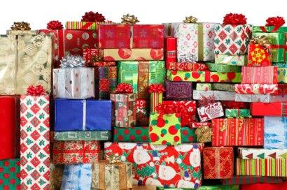 Christmas-Presents-600x